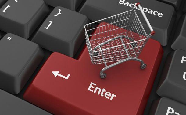 فریبکاریهای جدید در فروشگاههای اینترنتی