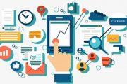 گرانیها و سرنخی به نام فروشگاههای اینترنتی
