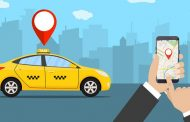 سرنوشت تاکسیهای اینترنتی در هالهای از ابهام؛ لایحه جدید دولت چیست؟