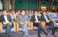 برگزاری همایش استانی شاتل با موضوع کابرد های فناوری اطلاعات درمدیریت سازمان