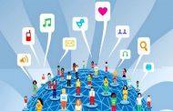 انجمن سلامت انگلیس:یک ماه شبکههای اجتماعی را ترک کنید