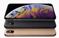 اپل گوشی های آیفون XS و آیفون XS Max را معرفی کرد