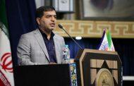 نمایشگاه اتوکام عرصهای برای توسعه اقتصاد دیجیتال با توان ایرانی