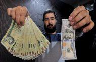 نرخ دلار و چالشهای پیش روی بخش خصوصی