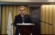 تلاش برای برگزاری اتوکام اصفهان بر اساس استانداردهای روز دنیا