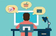 آموزش: ایدههایی برای افزایش فالور شبکههای اجتماعی