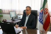 حمایت بیست میلیارد ریالی  وزارت ارتباطات و فناوری از شرکتهای اصفهان