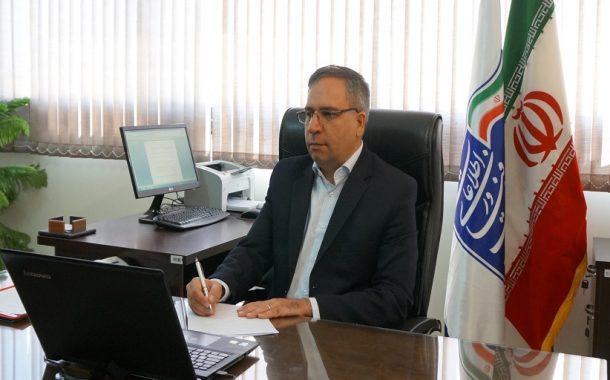 مدیرکل فناوری ارتباطات واطلاعات استان اصفهان:نمایشگاه اتوکام امسال محلی برای حضور ایدههای نو باشد