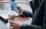 80 میلیون ایرانی 88 مشترک تلفن همراه