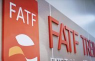 FATF چیست و چه سیاست هایی را دنبال میکند