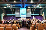 برگزاری رویداد سیداستارز در اصفهان