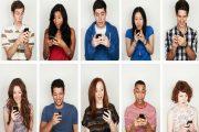 شبکه های اجتماعی نقشی در خریدهای آنلاین ندارند