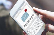 30 میلیون ایرانی خواستار قطع پیامکهای تبلیغاتی شدند