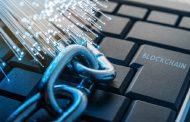 بلاک چین و ارز دیجیتال چیست؟