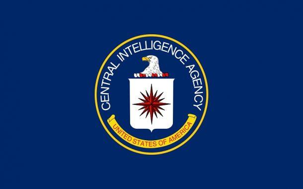 برای نخستین بار رسانهای شد: انهدام شبکه جاسوسی سایبری CIA توسط ایران