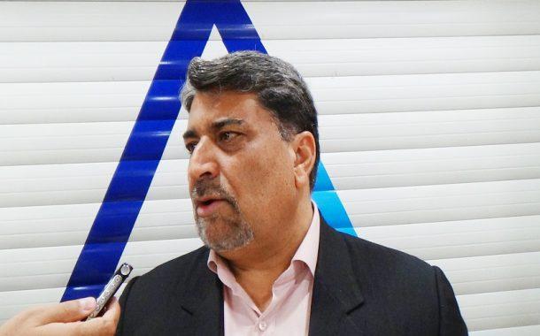 دکتر امیراحمد زندآور: سازمان فاوا یکی از سازمان های غني شهرداري است که توانمندي و ظرفيت هاي بسيار بالايي دارد
