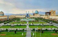 آقـای استـاندار حواستـان هست  کـوچ از اصفهان به هر کجـا شـد!!