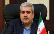 محیط استان اصفهان باید به زیستگاه کسب و کارهای استارتاپی بدل شود