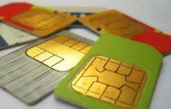اخطار جدی به دفاتر ارائهدهندهی سیم کارت غیرقانونی