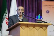همکاری اتاق بازرگانی اصفهان با آموزش و پرورش در اجرا ی طرح مدارس تاب آور