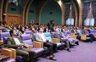 برگزاری اولین باشگاه تجار جوان در اتاق بازرگانی اصفهان