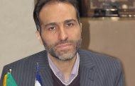 سازمان فاوا رتبه برتر سازمان هاي شهرداري اصفهان را کسب کرد