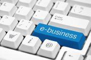 برخورد با دستگاههای دولتی شکایتکننده از کسبوکارهای مجازی