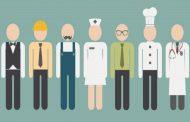 پیشنهاد مشاغل جدید برای فعالان فاوا