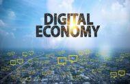اقتصاد دیجیتال؛ فرصتها و تهدیدها