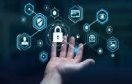 امنیت سایبری کشور نمره قبولی میگیرد؟