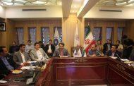 شرکت های دانش بنیان و گردشگری دو مزیت استان اصفهان است