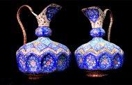 آشنایی با سوغات اصفهان