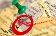 بازگشت تحریمها چه تاثیری بر صنعت فاوای کشور گذاشته است