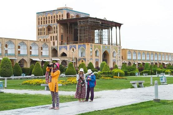 سامانه رزرواسیون منازل استیجاری شهرداری اصفهان چیست؟