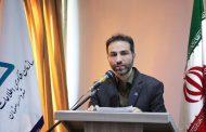 افق آینده فناوری اطلاعات و ارتباطات شهرداری اصفهان روشن خواهد بود