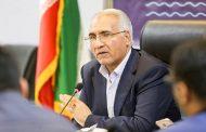 شهردار اصفهان : اصفهان باید در حوزه فناوری، خلاقیت و نوآوری داشته باشد