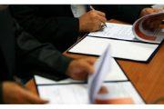 با حضور ۵ دانشگاه و مرکز علمی آموزشی و تحقیقاتی:  تفاهم نامه کنسرسیوم همکاریهای بین المللی مراکز علمی و فناوری پیشرو در استان اصفهان امضا شد