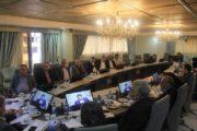 بانک ها منابع جمع آوری شده در اصفهان را به فعالان اقتصادي همين استان اختصاص دهند
