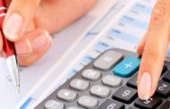 نظارت بر آدرس آی پی کافی نتها در ثبت اظهارنامه مالیاتی