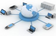 الزام شرکتهای دولتی به ثبت اطلاعات در سامانه یکپارچه