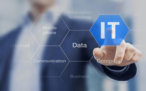 چالشهای توسعه صنعت فناوری اطلاعات و ارتباطات در ایران