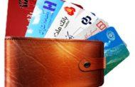 412 میلیون کارت بانکی برای ایرانیان : بساط کارتهای بانکی را جمع کنید