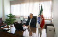زیر ساختهای لازم جهت استفاده از امضای دیجیتال در استان اصفهان فراهم شده است