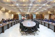 بسته حمایتی اداره امور مالیاتی از کلیه واحدهای تولیدی و غیرتولیدی بیش از 50 نفر اشتغال به تصویب رسید