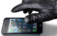 شگردهای پیشگیری از سرقت اطلاعات گوشی