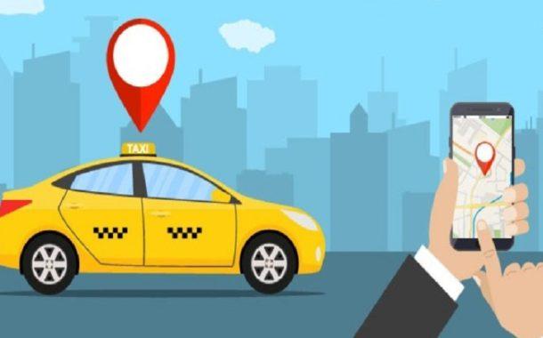 پایین نگه داشتن کفه ترازو به نفع تاکسیهای اینترنتی