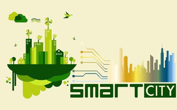 تحقق شهر هوشمند نیاز ضروری کشور