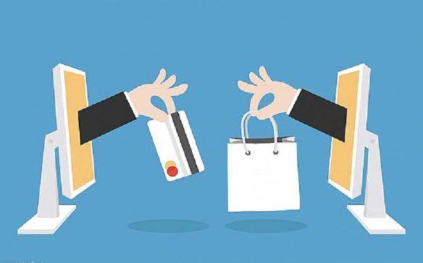 فروشگاههای اینترنتی ملزم به درج شناسه کالا شدند