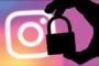 علت شکست فیلترینگ هوشمند اینستاگرام از زبان دبیر کمیته فیلترینگ