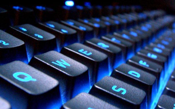 پروژه های اولویت دار حوزه ICT اعلام شد